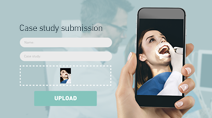 Submit a Clinical Case Study